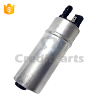 Fuel pump for VW Bora 1.9 tdI/Passat 2.0 TDI 728303600