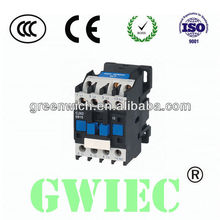 LC1-D0910 telemechanic AC CONTACTOR