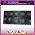 P10 led display on board,led display show videoes,led display smd module p10