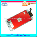 Hot Selling Original LCD Display Assembly For iPhone 6S Plus