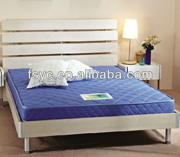 Student twin size mattress for sale ( DM82)