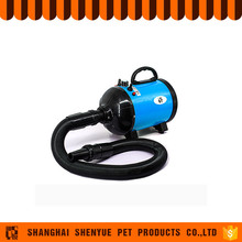 Ce Approved Veterinary Hot Sale Product Dog Pet Blaster Dryer