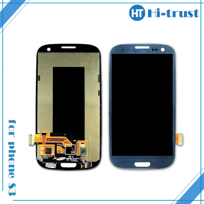 DHL Free Shipping! 100% Guarantee Original uv glue for lcd touch screen for samsung galaxy s3