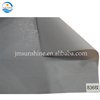 /product-detail/pvc-sheet-grey-plastic-material-roll-celtec-expanded-pvc-sheet-pvc-sheet-for-product-60785684804.html