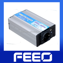 capacity home load luminous inverter