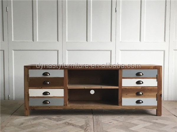 Antique New Model Furniture Hobby Lobby Tv Stand Buy Tv Stand
