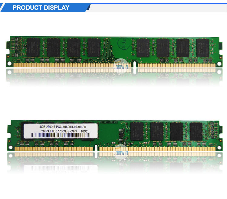 Best Price Ddr3 4gb Ram Computer Memory