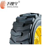 long service life 5.00-15 18.4-26 16.9-38 agricultural tire