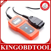 Professional tech support engine fault code reader u480 obdii memo scanner ,auto diannostic scanner u480 on hot sales