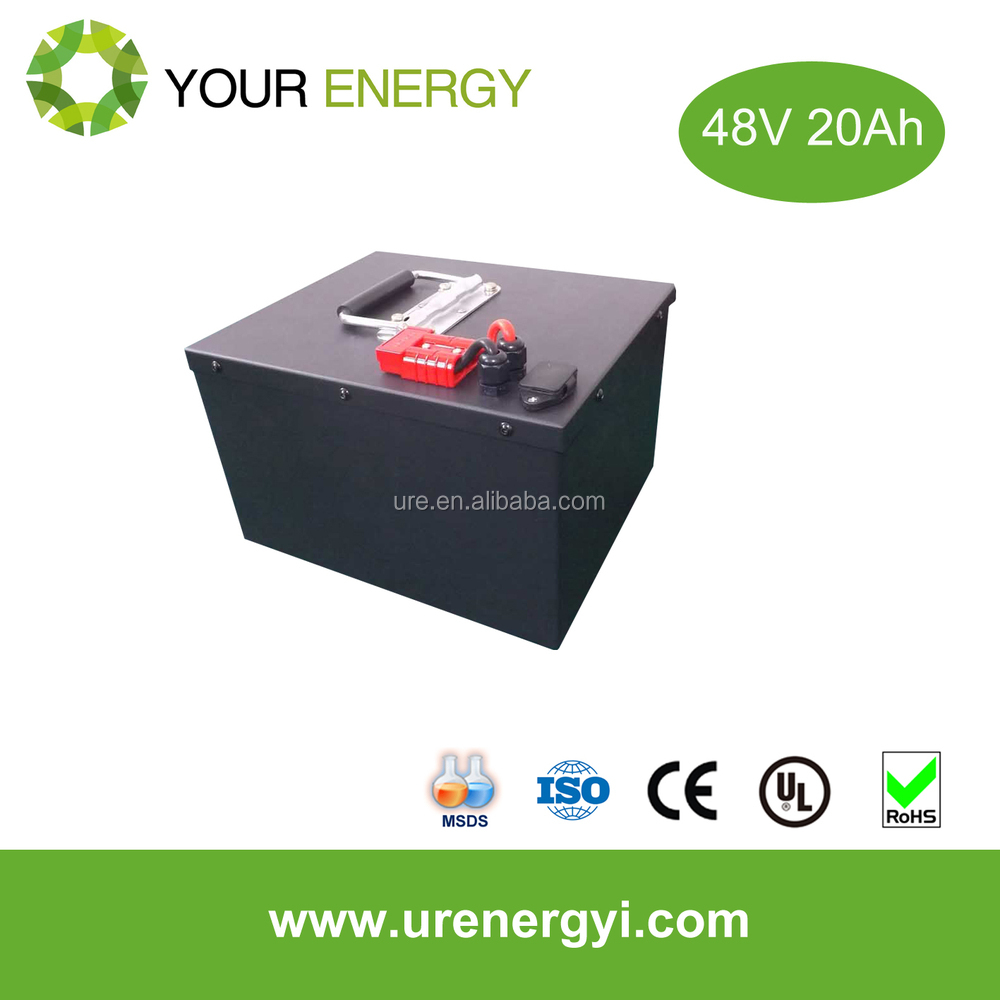 VRLA solar energy storage battery 12v 150ah 23a rechargeable battery