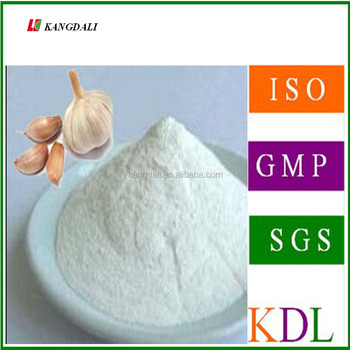 Allicin /Garlicin/Garlic 25% powder feed grade