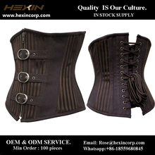 Wholesale price high quality thong women lingerie medical corsets for women