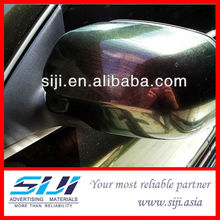 CAR WRAP FILM, 3D CARBON SERIES
