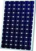Solar Energy Related Product.