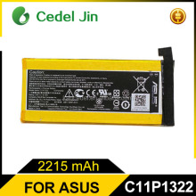 Rechargeable battery C11P1322 for Asus padfone s padfone x tablet pc battery