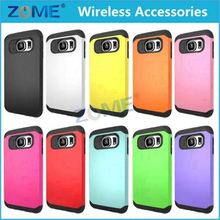 Silicon Cell Phone Case,Wholesale Mobile Case For Samsung S6
