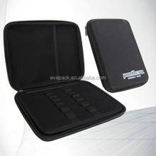 Protective OEM EVA Case for Tool