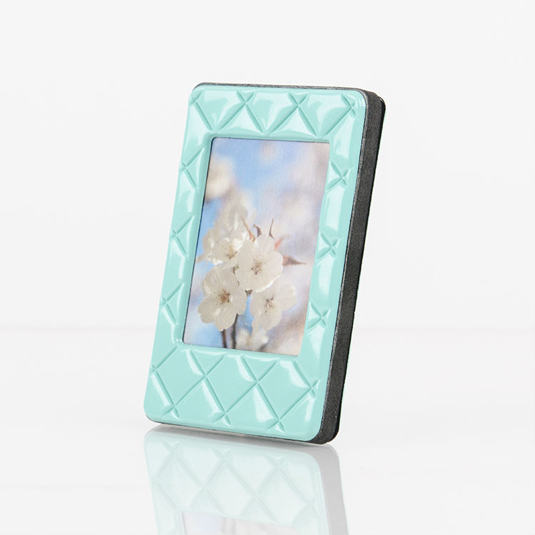 2014 new products small photo frame,digital photo frame