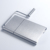 wholesale cheese slicer Stainless steel cheese slicer wire