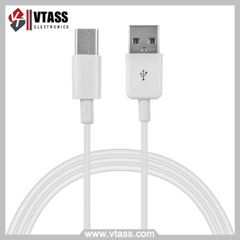 Usb 3.1 type-c data cable good quality for charging for new macbook and mobile phone