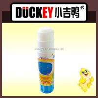 Hot sale new cartoon design stick well glue