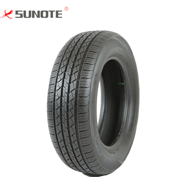 Low price tyre 185/70r14 brands list, car tyre 195/65r15 all sizes china tire factory