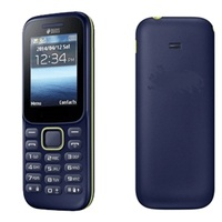 mobile for samsung B310 dual sim with camera four band for south america