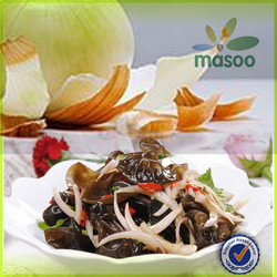 nutrientional china origin 2014 new round fresh shallot/onion