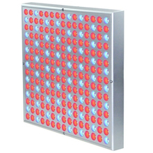 Top-Standard-Quality 1200w Led Grow Lights Full Spectrum