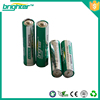 1.5v battery aaa alkaline battery from wholesalers china