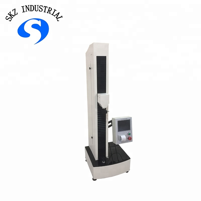 Digital Display Electronic universal testing machine spring <strong>tester</strong>