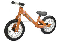 2014 Comfortable Safe gas powered dirt bike for kids