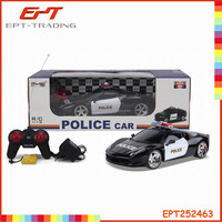 1:18 scale rc car toys for sale