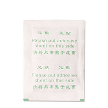 High quality & best price Korea Froest Mint smell detox foot patch Lavender aroma efficient sla industrial 3d printer