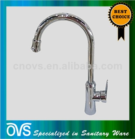 A803 ovs china manufacturer bibcock single handle brass outdoor faucet
