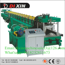 C purlin profile making machine ,c z angle roll forming machine