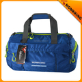 Sports outdoor travel bags duffel bags