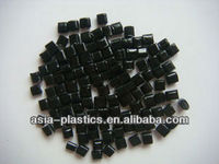 Polyphenylen Oxide(PPO) modified plastic raw material ,china manufacture