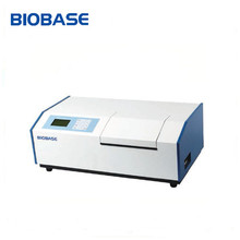 BIOBASE BP-3 Photoelectric Test Micro Computer Control With Sodium Lamp Light Source