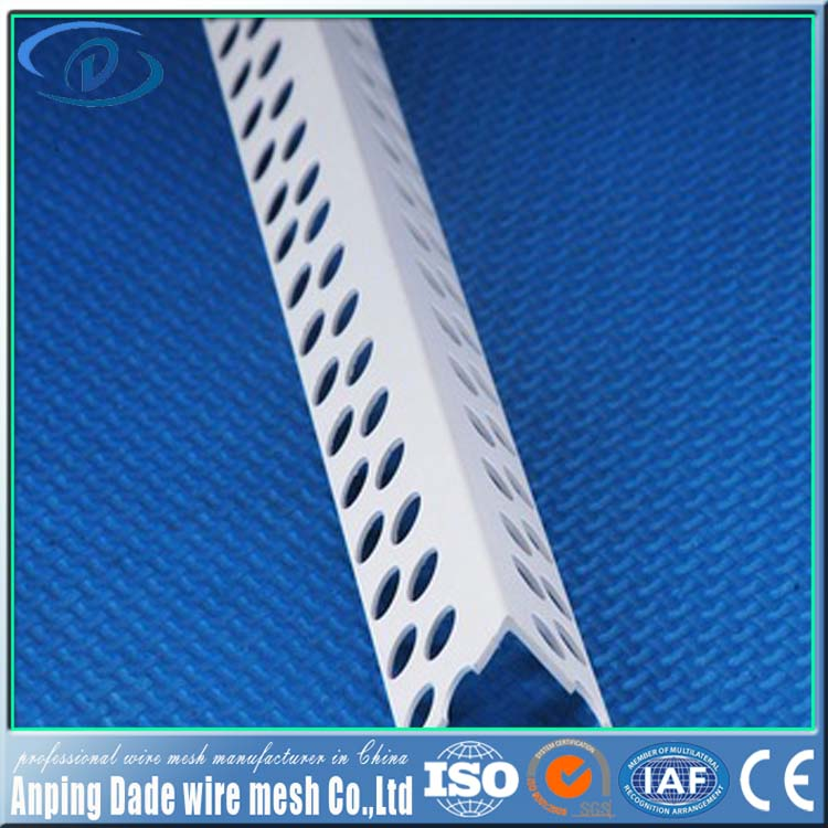China wholesales high quality self adhesive fiberglass drywall joint mesh tape