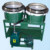 High Efficiency oil machine 6LB-350 oil filter