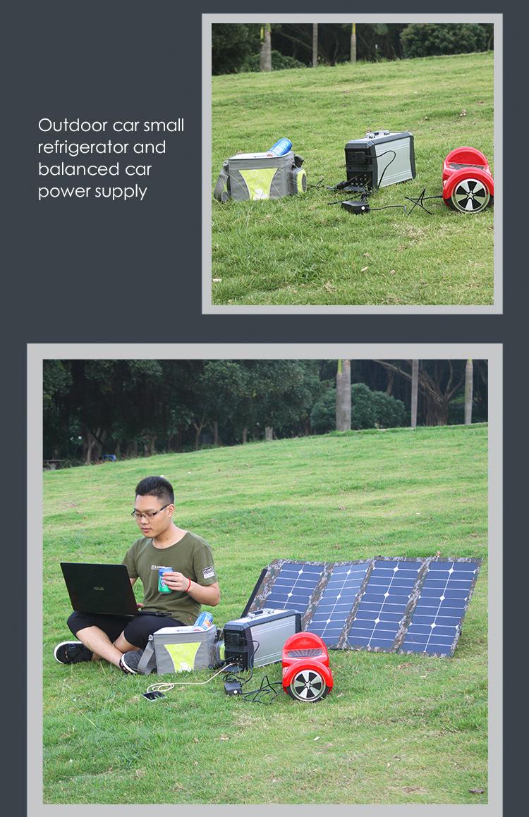 solar generator  (12).jpg