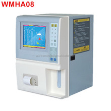 WMHA08 Sysmex 3-Part Hematology Analyzer