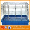 industrial wire rabbit cages sale made in China on Alibaba