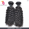 /product-detail/2016-raw-materials-100-brazilian-braiding-hair-bundles-high-demand-no-synthetic-hair-products-in-market-60557212516.html