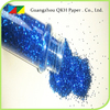 wholesale China factory silver holographic extra fine glitter