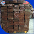 teak wood lumber for BALI teak furniture
