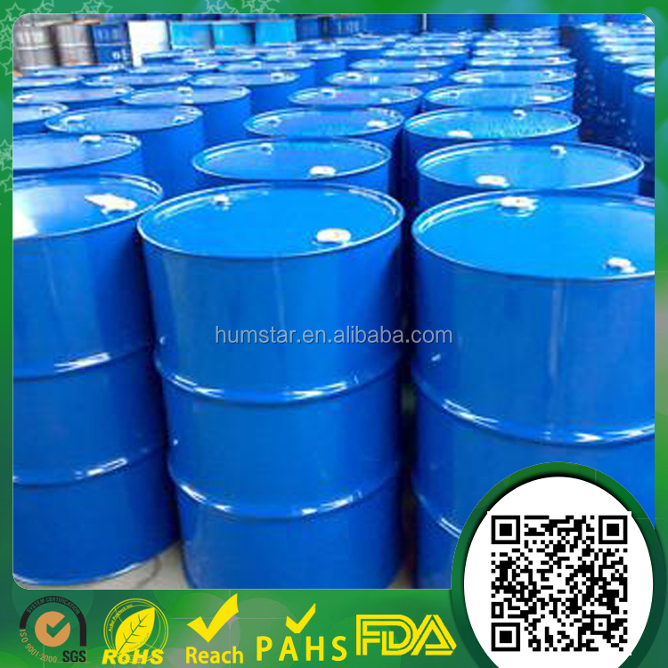 expoxy epoxidized soybean oil plasticizer factory price