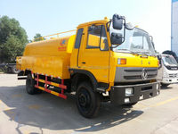 Top quality newly design road street sweepers for tractors