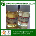 Tween 80 Manufacturers directly produce and sell Tween 80, CAS 9005-65-6 with bargain price